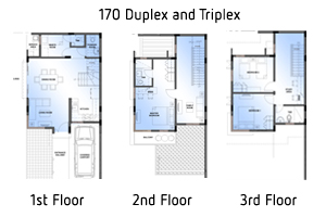 Triplex House Plans house plans triplex - house plans